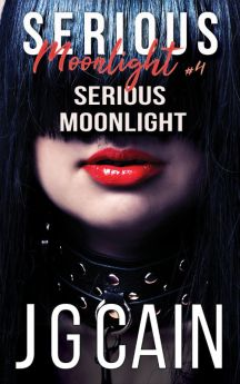 4c-SeriousMoonlight-serious-moonlight-sm