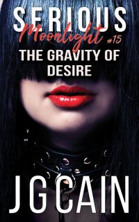 15c-SeriousMoonlight-gravity-desire-sm